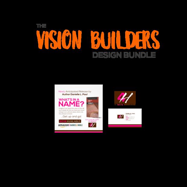 VisionBuilderBundle